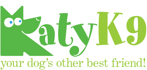 KatyK9 is a certified professional dog trainer in Leslieville, Toronto